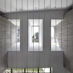 Дом Songdo в Южной Корее по проекту студии Аrchitect-K 11