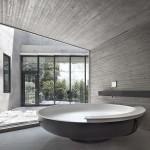 Дом Songdo в Южной Корее по проекту студии Аrchitect-K 12