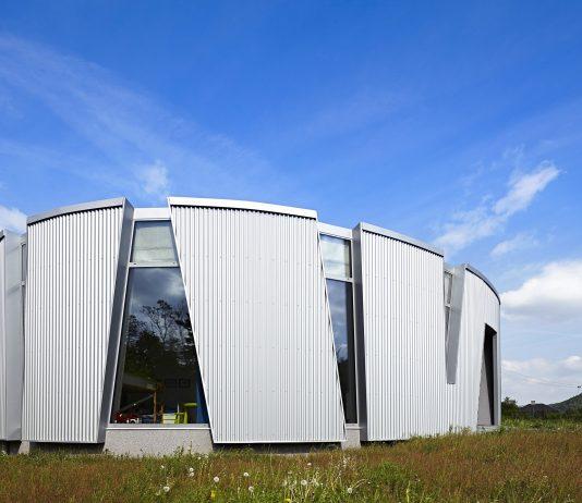 energoefektivnyj-semejnyj-dom-v-chehii-po-proektu-studii-saraa-7