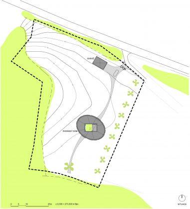 energoefektivnyj-semejnyj-dom-v-chehii-po-proektu-studii-saraa-plan-2