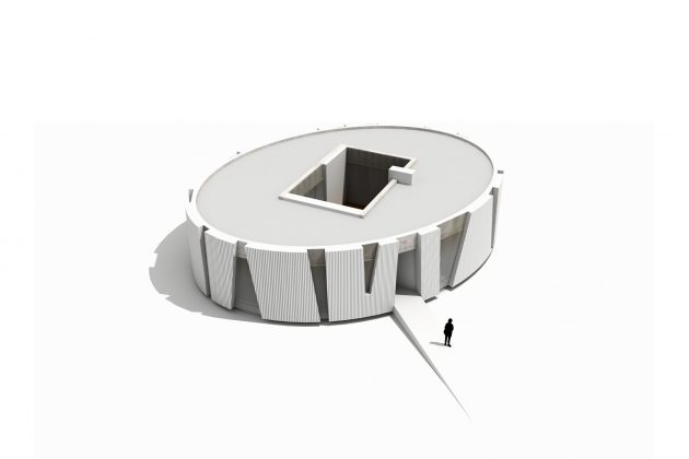 energoefektivnyj-semejnyj-dom-v-chehii-po-proektu-studii-saraa-plan-6