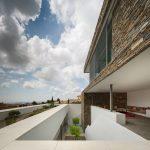 Дом El Meandro в Испании по проекту студии Marion Regitko 1