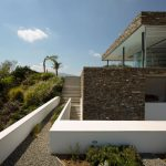 Дом El Meandro в Испании по проекту студии Marion Regitko 10