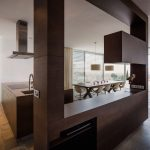 Дом El Meandro в Испании по проекту студии Marion Regitko 15