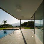 Дом El Meandro в Испании по проекту студии Marion Regitko 19