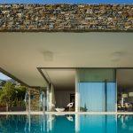 Дом El Meandro в Испании по проекту студии Marion Regitko 20