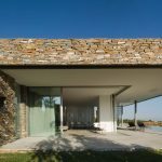 Дом El Meandro в Испании по проекту студии Marion Regitko 21