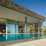 Дом El Meandro в Испании по проекту студии Marion Regitko 25