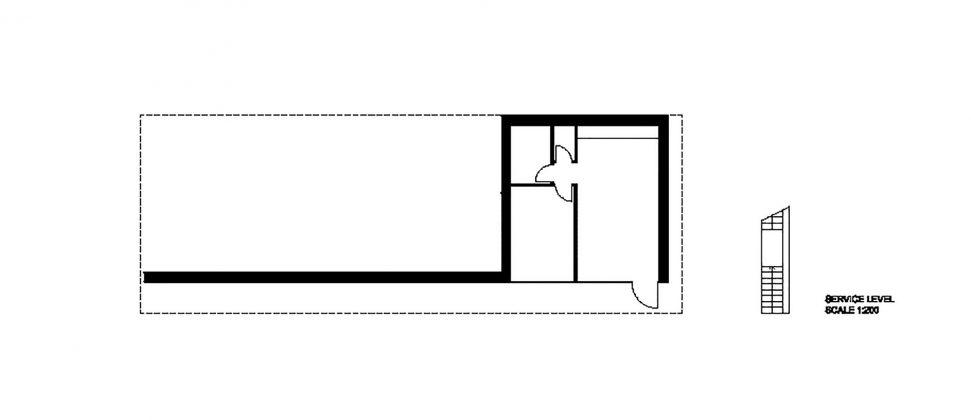 Дом El Meandro в Испании по проекту студии Marion Regitko 27