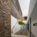 Дом El Meandro в Испании по проекту студии Marion Regitko 3