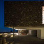 Дом El Meandro в Испании по проекту студии Marion Regitko 9