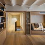Дуплекс в Барселоне, по проекту студии Zest Architecture 11
