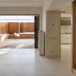 Дуплекс в Барселоне, по проекту студии Zest Architecture 7