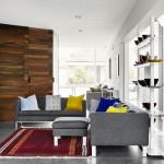 Экологичный дом THAT House в Австралии 10
