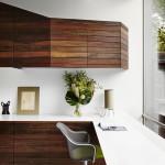 Экологичный дом THAT House в Австралии 11
