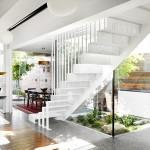 Экологичный дом THAT House в Австралии 13