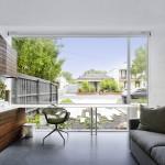 Экологичный дом THAT House в Австралии 14