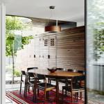 Экологичный дом THAT House в Австралии 16
