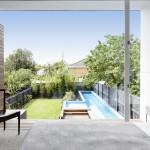 Экологичный дом THAT House в Австралии 19