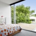 Экологичный дом THAT House в Австралии 20