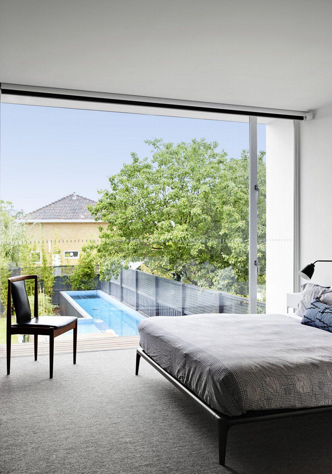 Экологичный дом THAT House в Австралии 24