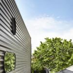 Экологичный дом THAT House в Австралии 31