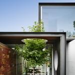 Экологичный дом THAT House в Австралии 32