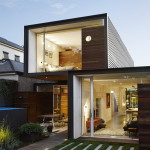 Экологичный дом THAT House в Австралии 35