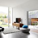 Экологичный дом THAT House в Австралии 6