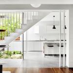 Экологичный дом THAT House в Австралии 7