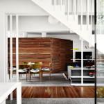 Экологичный дом THAT House в Австралии 8