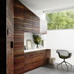 Экологичный дом THAT House в Австралии 9