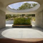 Гостевой дом в Калифорнии по проекту Schwartz and Architecture 11