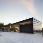 Гостевой дом в Калифорнии по проекту Schwartz and Architecture 4