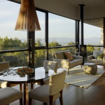 Гостевой дом в Калифорнии по проекту Schwartz and Architecture 6