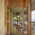 Гостевой дом в Калифорнии по проекту Schwartz and Architecture 7