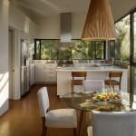 Гостевой дом в Калифорнии по проекту Schwartz and Architecture 8