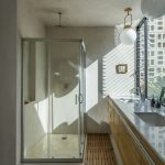Обнаженный дом в Мексике от студии Taller Estilo Arquitectura 11