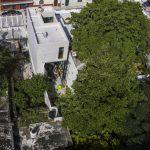 Обнаженный дом в Мексике от студии Taller Estilo Arquitectura 8
