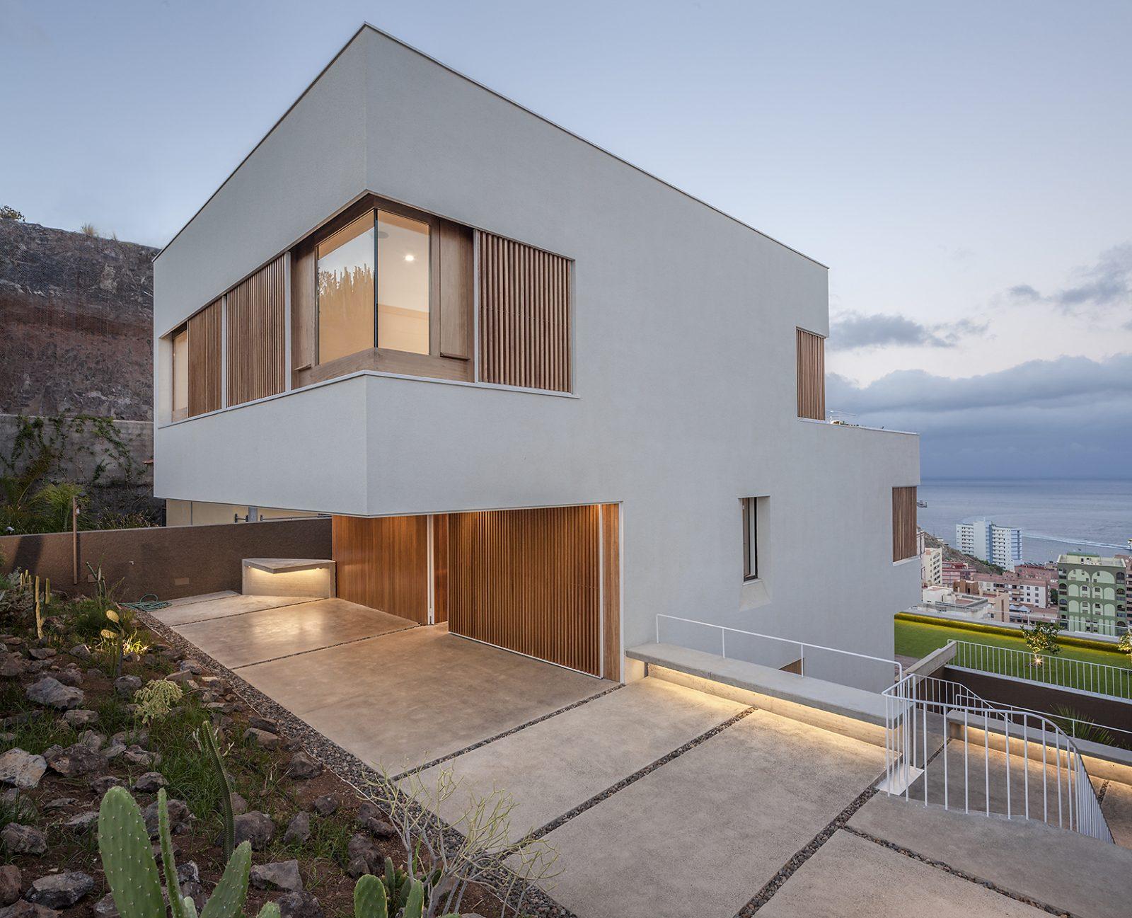 Дом в испании альмерия купить