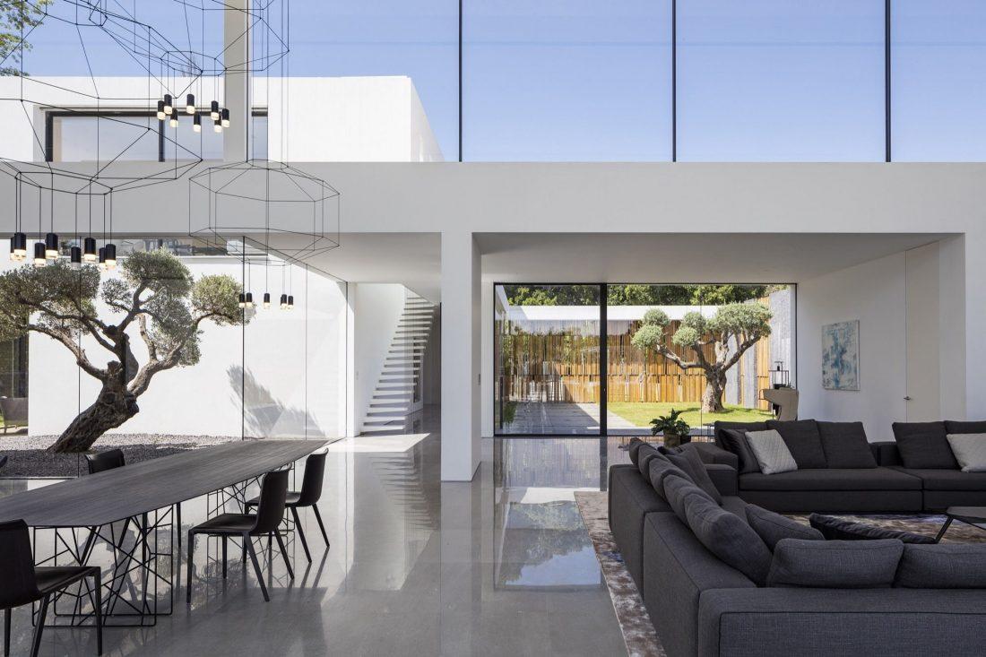 700-kvadratnyh-metrov-sveta-f-house-po-proektu-studii-pitsou-kedem-11