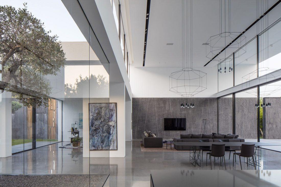 700-kvadratnyh-metrov-sveta-f-house-po-proektu-studii-pitsou-kedem-14