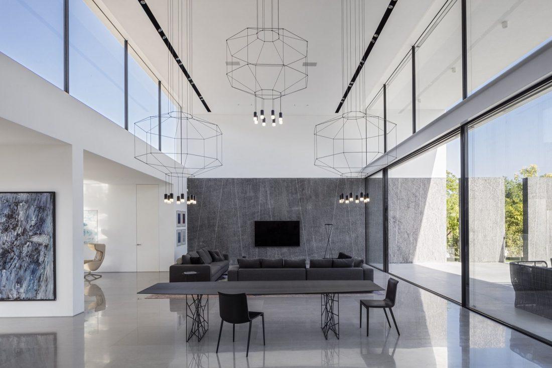 700-kvadratnyh-metrov-sveta-f-house-po-proektu-studii-pitsou-kedem-15