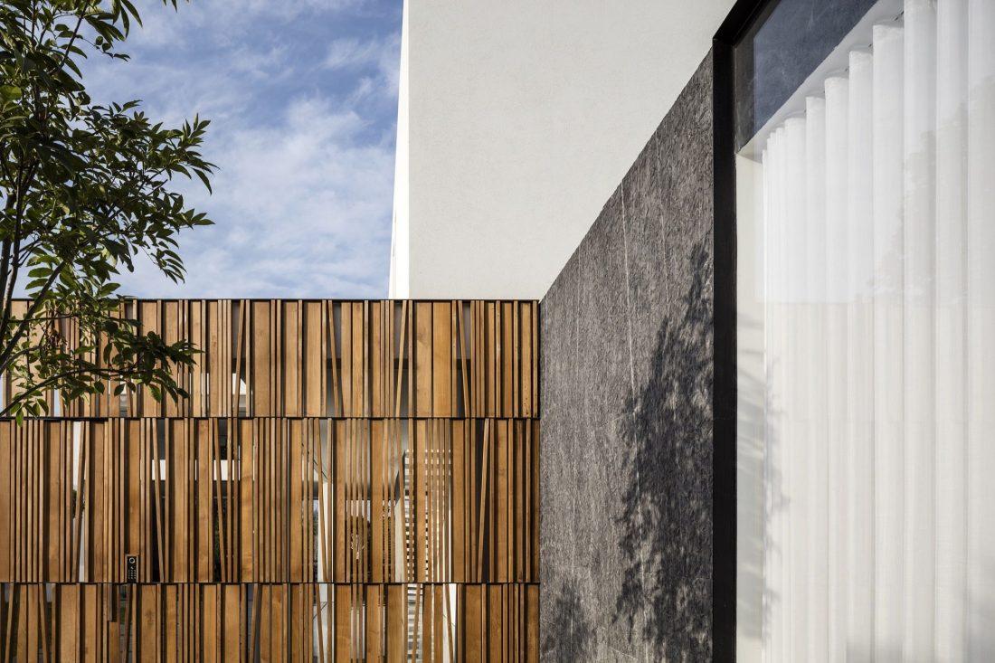 700-kvadratnyh-metrov-sveta-f-house-po-proektu-studii-pitsou-kedem-42