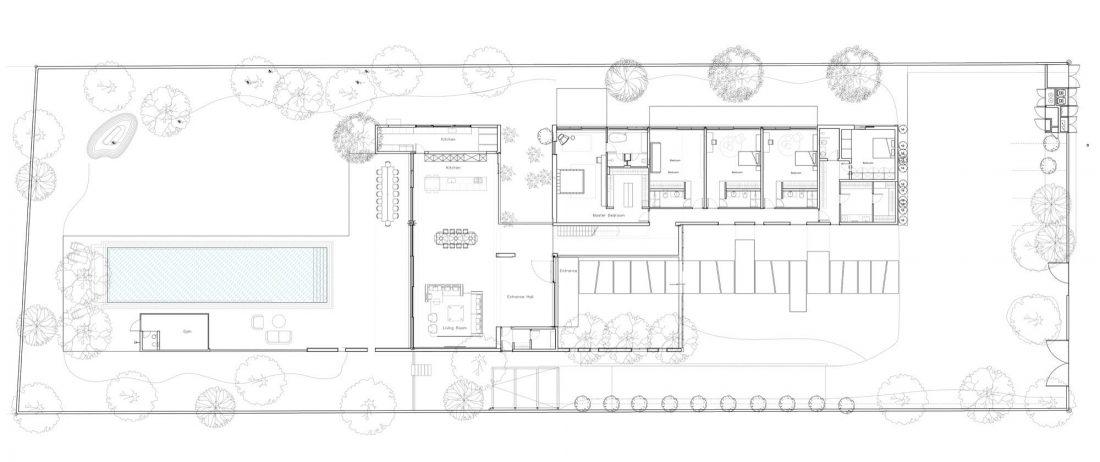 700-kvadratnyh-metrov-sveta-f-house-po-proektu-studii-pitsou-kedem-47