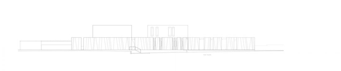 700-kvadratnyh-metrov-sveta-f-house-po-proektu-studii-pitsou-kedem-49