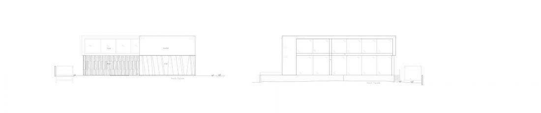 700-kvadratnyh-metrov-sveta-f-house-po-proektu-studii-pitsou-kedem-50