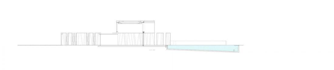 700-kvadratnyh-metrov-sveta-f-house-po-proektu-studii-pitsou-kedem-51