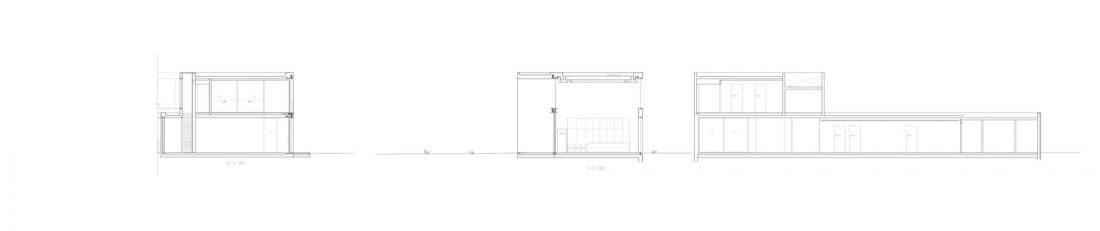 700-kvadratnyh-metrov-sveta-f-house-po-proektu-studii-pitsou-kedem-52