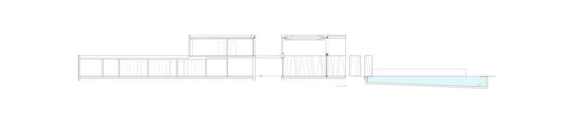 700-kvadratnyh-metrov-sveta-f-house-po-proektu-studii-pitsou-kedem-53